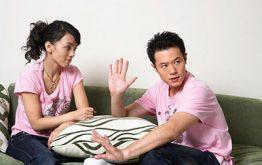Cách thức chia tài sản khi ly hôn