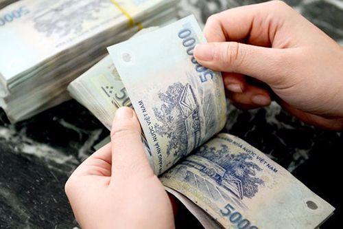 Doanh nghiệp tư nhân có được áp dụng mức lương cơ sở