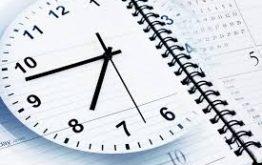 Thời hiệu xử phạt vi phạm hành chính theo luật xử lý vi phạm hành chính 2012