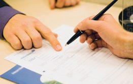 Chấp dứt hợp đồng thử việc