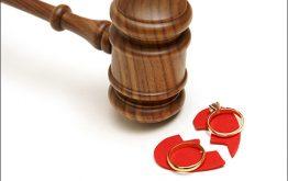 Quy định về điều kiện ly hôn đơn phương