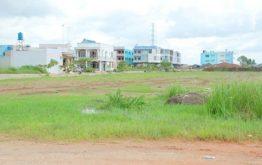 Mẫu hợp đồng mua bán đất