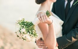 Kết hôn với người nước ngoài 1