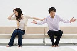 Thủ tục ly hôn đơn phương1