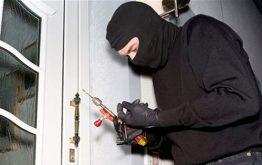 Tội trộm cắp tài sản theo Bộ luật hình sự 1999