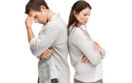 Trình tự, thủ tục giải quyết ly hôn vắng mặt