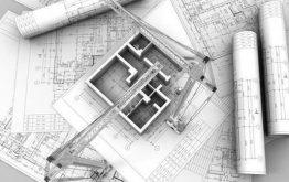 Xử phạt vi phạm hành chính trong lĩnh vực xây dựng