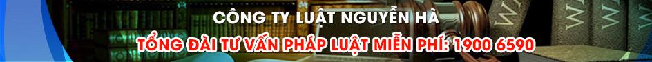 Công ty tư vấn pháp luật Nguyễn Hà Law