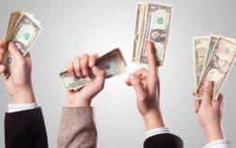 dịch vụ thành lập doanh nghiệp tư nhân