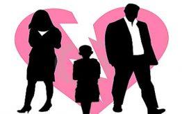 Trình tự thủ tục ly hôn với người nước ngoài