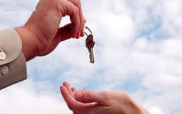Căn cứ xác lập quyền sở hữu tài sản