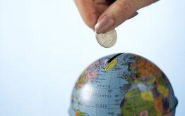 thủ tục cấp giấy chứng nhận đầu tư