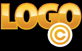 thủ tục đăng ký logo