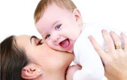 tư vấn chế độ thai sản