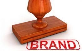 Liên hệ để sử dụng dịch vụ đăng ký nhãn hiệu qua email: lienhe@luatnguyenha.vn