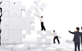 quy trình thành lập công ty trọn gói tại hà nội
