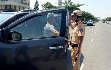 tư vấn luật giao thông miễn phí