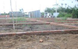 Tư vấn làm sổ đỏ lần đầu với nhà đất liền kề, nhà đất phân lô