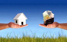 Tư vấn miễn phí thủ tục mua bán nhà đất