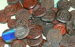 Hướng dẫn làm con dấu và thủ tục đăng ký mẫu dấu doanh nghiệp qua Tổng đài 1900.6590