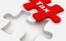 Hướng dẫn kê khai nộp thuế môn bài