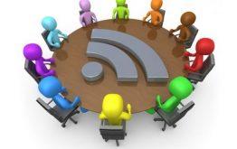 Những lưu ý các chức danh quan trọng trong công ty