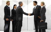 Thủ tục, Điều kiện thành lập công ty có vốn đầu tư nước ngoài