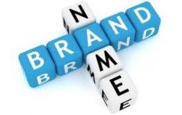 Tổng hợp 6 ý tưởng đặt tên cho công ty hay nhất