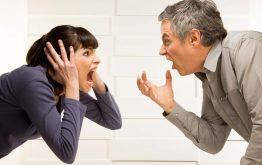 Đơn ly hôn có yếu tố nước ngoài